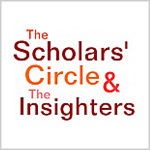 Dr. Lance Dodes on The Scholars' Circle Radio