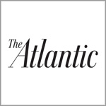 Article in The Atlantic by Jake Flanagin on The Sober Truth