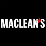 Dr. Lance Dodes in Macleans Weekly Magazine