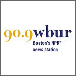 Dr. Lance Dodes Interview on WBUR Boston